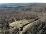 Virginia Ridge Road - Photo 1