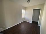 1292 Auburn Avenue - Photo 10