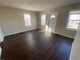 1292 Auburn Avenue - Photo 3