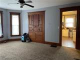596 Bell Avenue - Photo 10