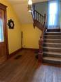 596 Bell Avenue - Photo 9