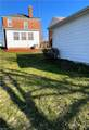570 Darlington Drive - Photo 32
