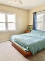 3200 Homewood Avenue - Photo 16