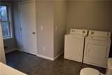 14176 Steubenville Pike - Photo 20