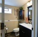 6246 Selkirk Drive - Photo 14