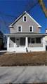 4278 West 22nd Street - Photo 1