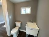4278 West 22nd Street - Photo 10