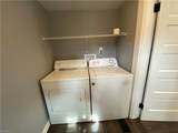 4278 West 22nd Street - Photo 11