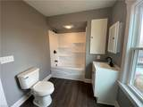 4278 West 22nd Street - Photo 15