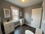 4278 West 22nd Street - Photo 16