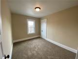 4278 West 22nd Street - Photo 17