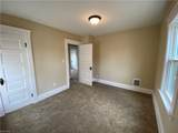 4278 West 22nd Street - Photo 18