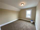 4278 West 22nd Street - Photo 19
