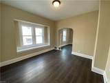 4278 West 22nd Street - Photo 2