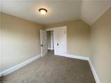 4278 West 22nd Street - Photo 20