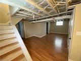 4278 West 22nd Street - Photo 23