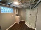 4278 West 22nd Street - Photo 24