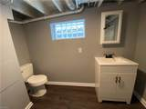 4278 West 22nd Street - Photo 25