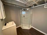 4278 West 22nd Street - Photo 26