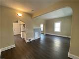 4278 West 22nd Street - Photo 4