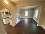 4278 West 22nd Street - Photo 5