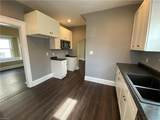 4278 West 22nd Street - Photo 7