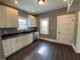 4278 West 22nd Street - Photo 8