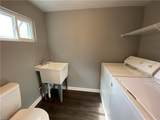 4278 West 22nd Street - Photo 9