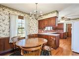 2393 Brice Road - Photo 11