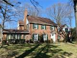 2393 Brice Road - Photo 2