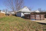 12804 Crossburn Avenue - Photo 18