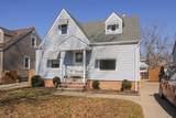 12804 Crossburn Avenue - Photo 2