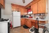 12804 Crossburn Avenue - Photo 4