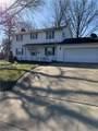 1130 Parkside Drive - Photo 1