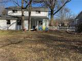 1130 Parkside Drive - Photo 3