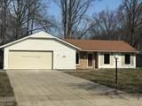 6013 Mills Creek Lane - Photo 1