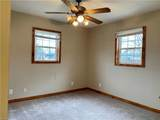2980 Sharon Drive - Photo 10