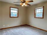 2980 Sharon Drive - Photo 11