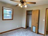2980 Sharon Drive - Photo 12