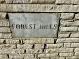 2 Forest Hills - Photo 7