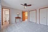 8739 Hilltop Drive - Photo 15