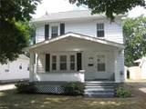 1196 Herberich Avenue - Photo 16
