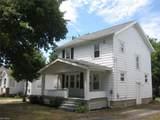 1196 Herberich Avenue - Photo 18