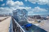 1237 Washington Avenue - Photo 1