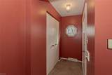 6526 Melshore Drive - Photo 11