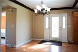 3050 Parkman Road - Photo 10