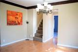3050 Parkman Road - Photo 11