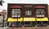 14724 Detroit Avenue - Photo 1