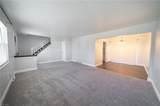 1218 346th Street - Photo 6