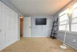 827 Florida Avenue - Photo 16
